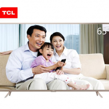 TCL      L65P2-UDN